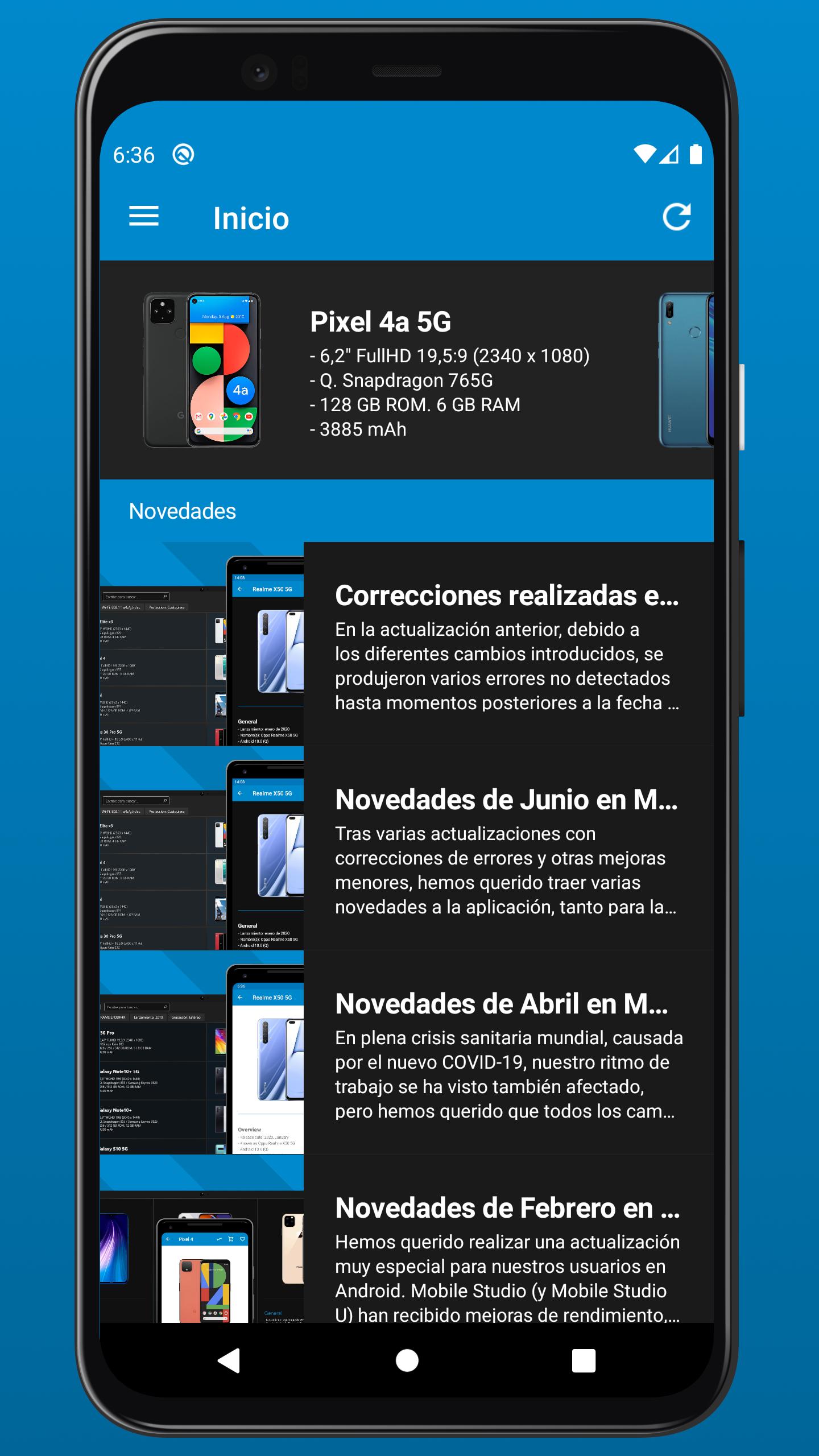 https://uares.blob.core.windows.net/app-mobilestudio/MobileStudio_And_ES_1.png