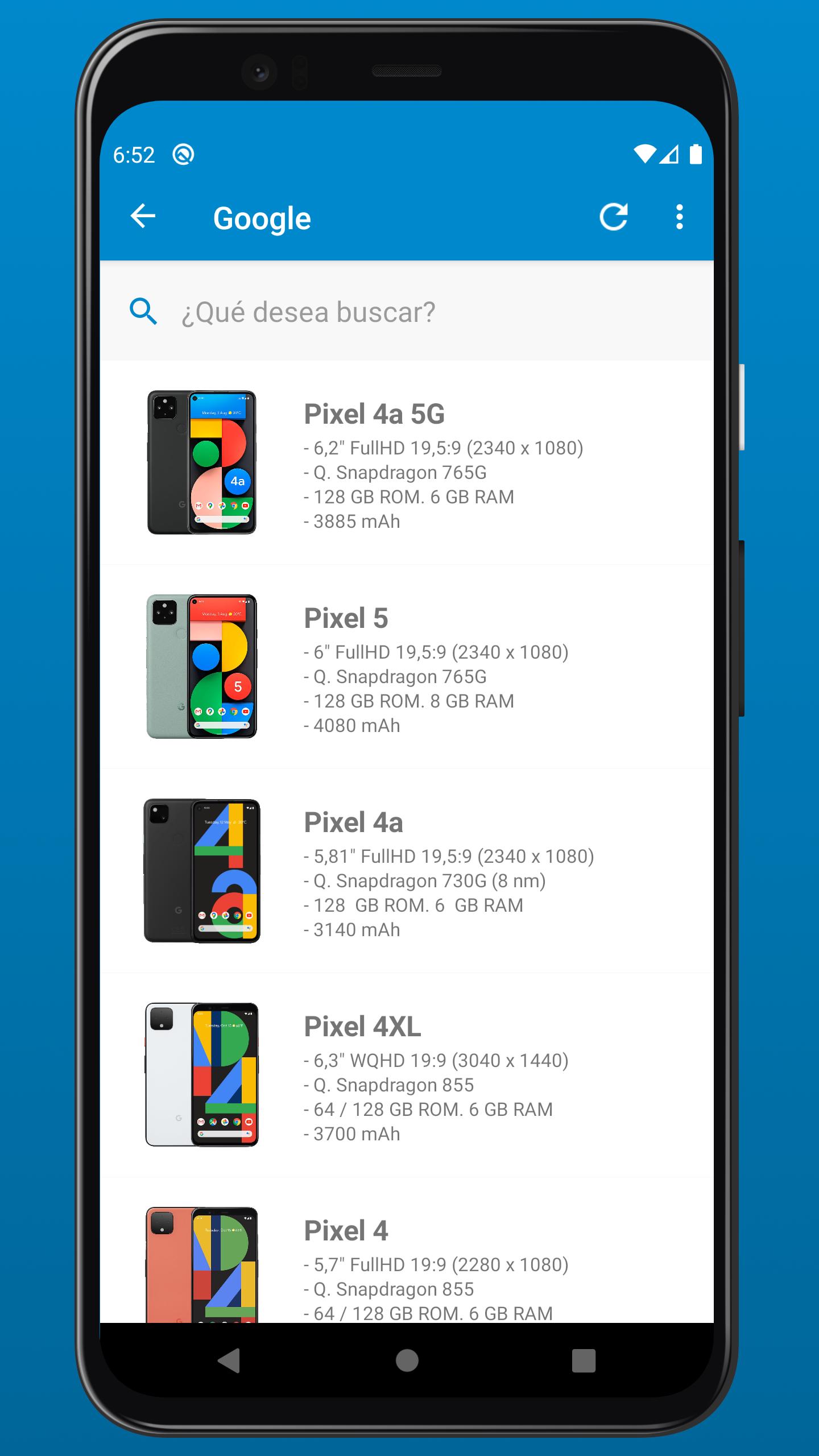 https://uares.blob.core.windows.net/app-mobilestudio/MobileStudio_And_ES_3.png