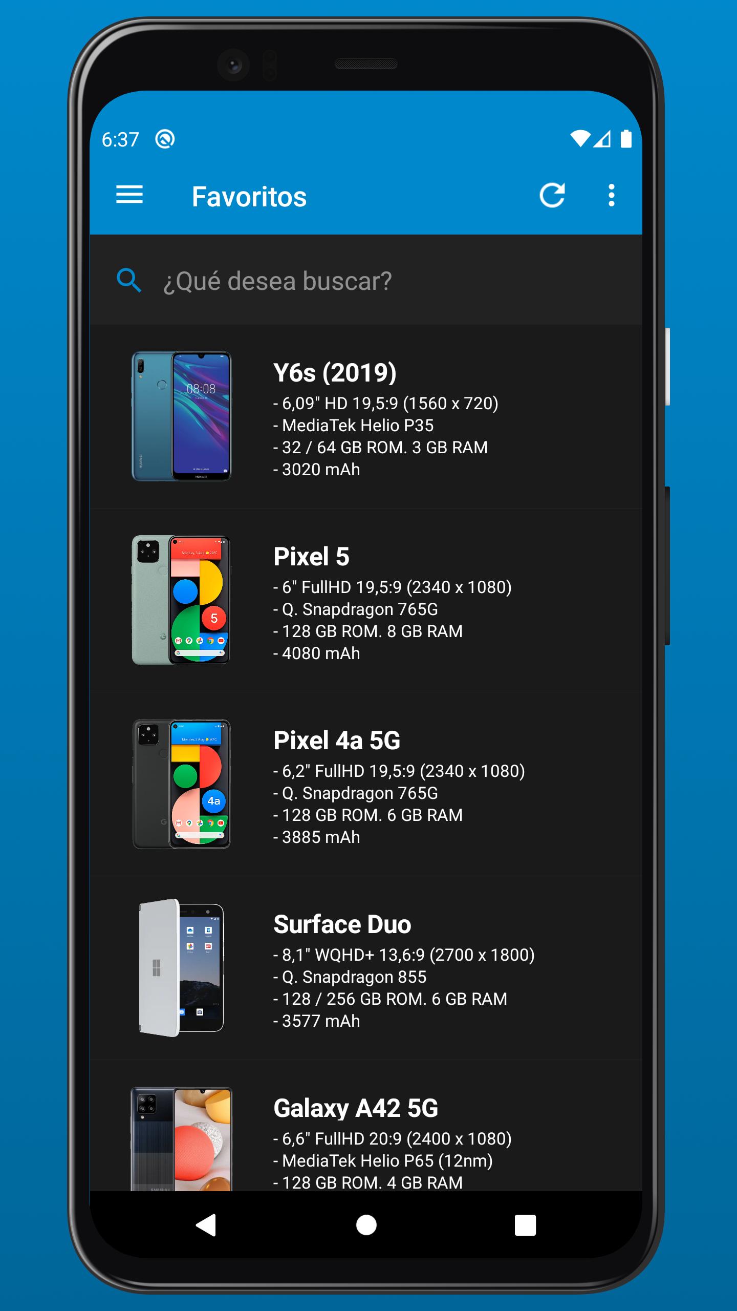 https://uares.blob.core.windows.net/app-mobilestudio/MobileStudio_And_ES_5.png