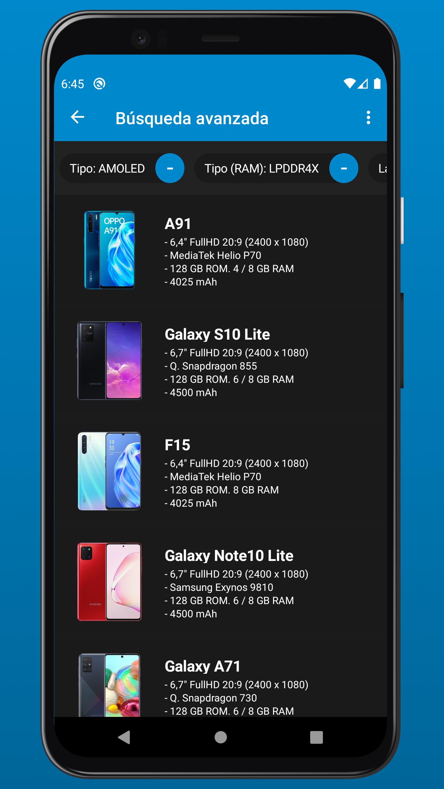 https://uares.blob.core.windows.net/app-mobilestudio/MobileStudio_And_ES_7.png