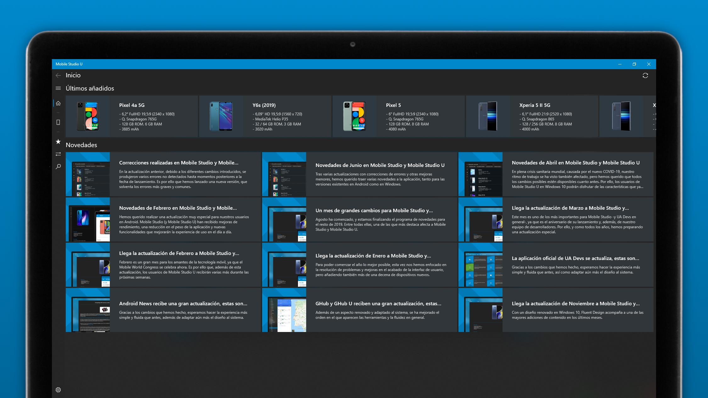 https://uares.blob.core.windows.net/app-mobilestudio/MobileStudio_PC_ES_1.png