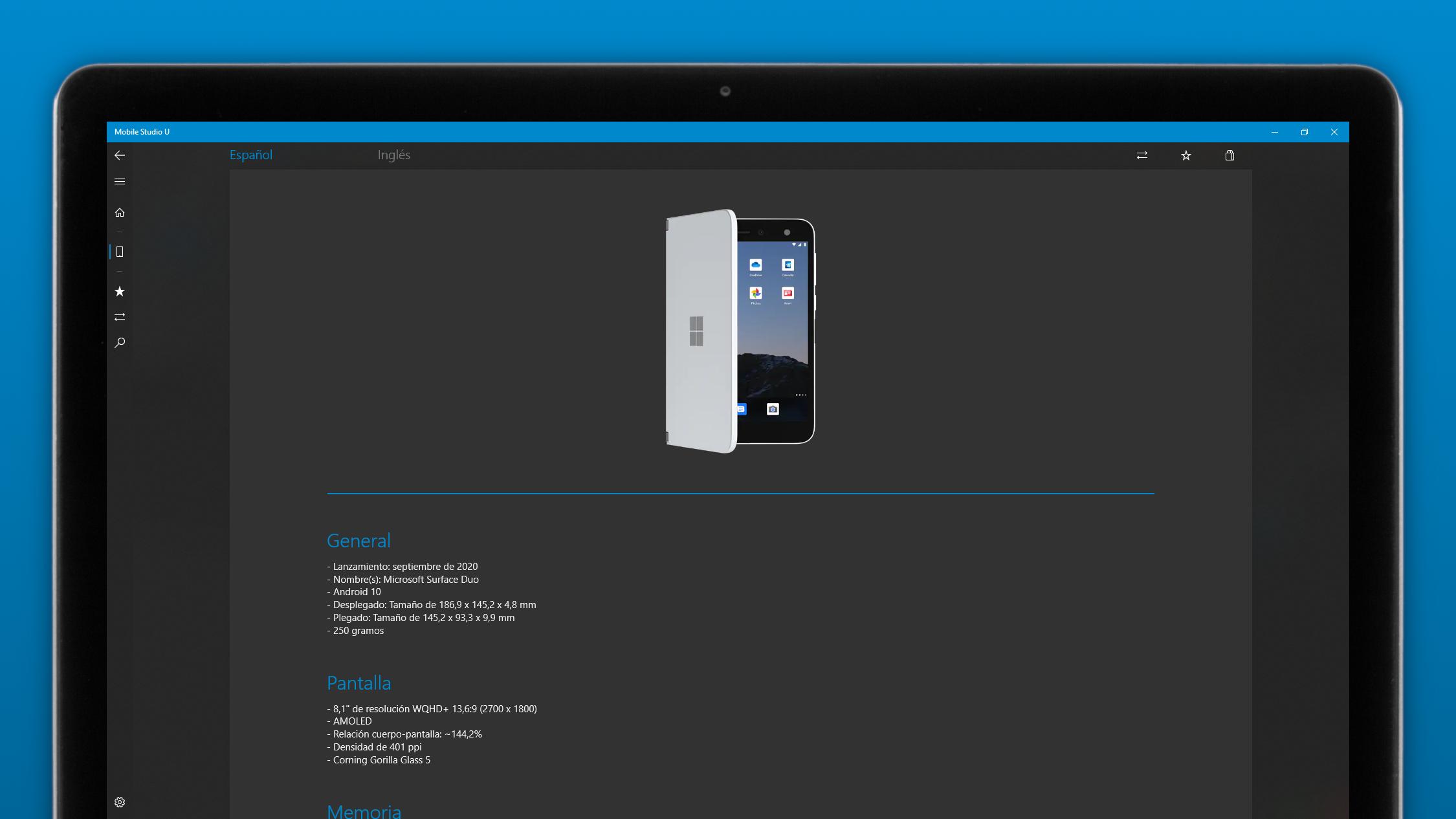 https://uares.blob.core.windows.net/app-mobilestudio/MobileStudio_PC_ES_3.png
