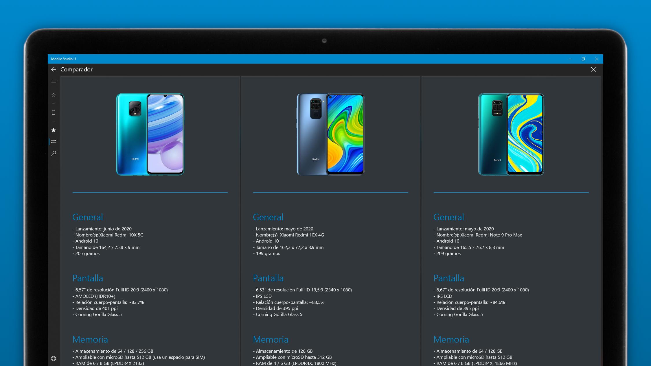 https://uares.blob.core.windows.net/app-mobilestudio/MobileStudio_PC_ES_4.png